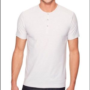 The North Face Henley